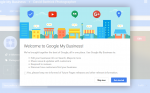 Setting Up Your Google My Business Listing