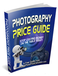 PhotoPriceGuide200